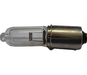 Lâmpada H21 24V