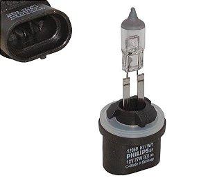 Lâmpada H271 12V 27W Pg13 (Plug Saida Reta)