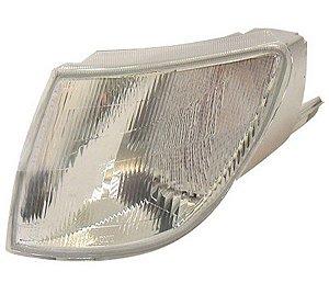 Lanterna Dianteira Peugeot 306 Esquerda