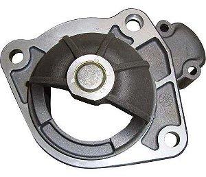 Mancal Acionamento M93r 12v Peugeot 404 504 505 35258633