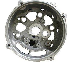 Mancal Coletor Gm Opala A10 C10 D10 Lado Coletor Ma827