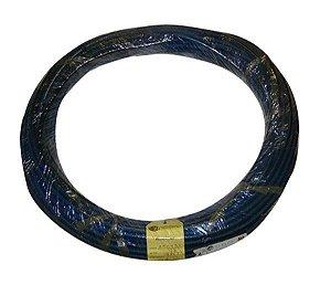 Mangueira Injeção 35 X 900 (10Bar) Azul