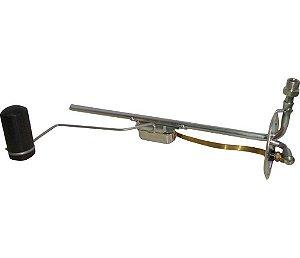 Boia Medidor Combustível Chevrolet A20 C20 D20 D17477