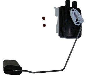 Medidor Combustível Honda Civic 1.8 16v Flex 06/ F000te112m