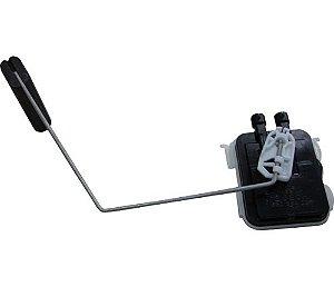 Medidor Combustível Vw Gol F000te182b