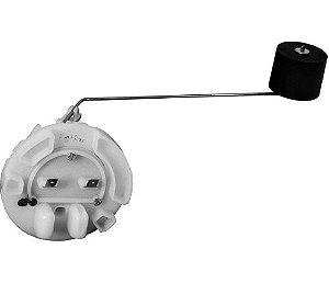 Medidor Combustível Vw Kombi 83-96 Sem Retorno 221036006