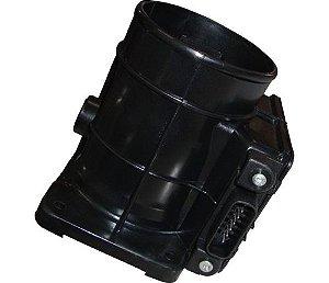 Medidor Fluxo Ar 7 pinosmitsubishi Pajero Tr4 Lancer Efa8471