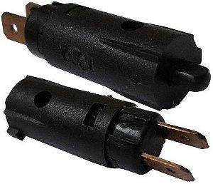 Micro Interruptor Embreagem Cg Titan Strada Tornado 03350050