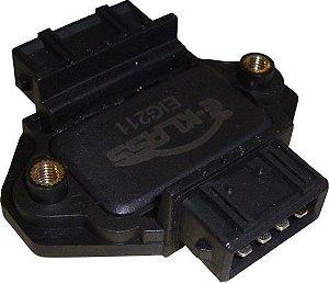Modulo Ignição 4x5 Pinos Vw Golf Passat Audi A3 A4 Eig211