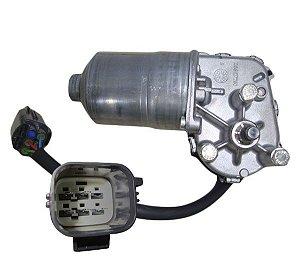 Motor Limpador Parabrisa 12V Cargo C814 C815 C815E F006B20315