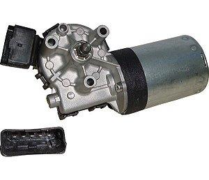 Motor Limpador Parabrisa 12V Duster Logan Sandero F006B20088