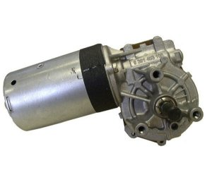 Motor Limpador Parabrisa 12V Mercedes 912 914 L1111 1113 9390453023
