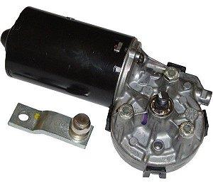Motor Limpador Parabrisa 12V Vw Cam 13170 18310 15170 F006B20022