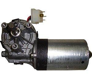 Motor Limpador Parabrisa 24V Cam Mercedes 1924 2624A 1924A 9390453024