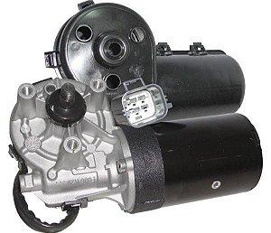 Motor Limpador Parabrisa 24V Ford C814 C815 C815E F006B20197