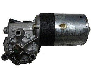 Motor Limpador Parabrisa Chevrolet Vectra 2.0 2.2 F006WM0315