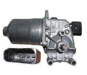 Motor Limpador Parabrisa Ford Ecosport 1.6 2.0 F006B20311