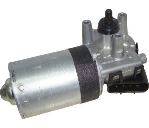 Motor Limpador Parabrisa Gm Agile 1.4 Flex 09-14 F006B20139