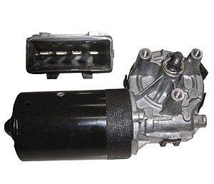 Motor Limpador Parabrisa Peugeot 206 1.0 1.4i 1.6i F006WM0313