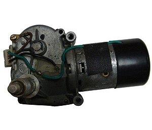 Motor Limpador Parabrisa Traseiro Quantum Royale 94/ 9390456017