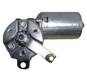 Motor Limpador Parabrisa Vw Kombi 1.4 06-13 F006B20205