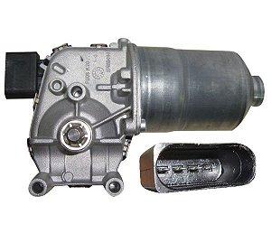 Motor Limpador Parabrisa Vw Up 1.0 Flex 1.0 Tsi F006B20316