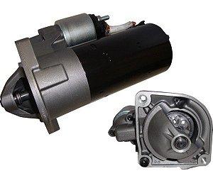 Motor Partida 12V Ducato Cargo Combinato Maxi 0001109300
