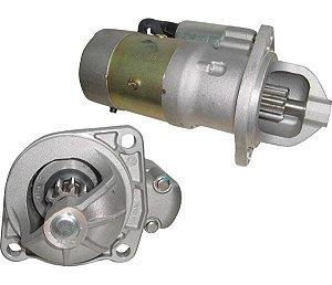 Motor Partida 12V F100 F150 F250 F1000 F14000 F4000 35261425