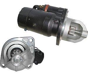 Motor Partida 12V F12000 14000 16000 Motor Cummins 35261155