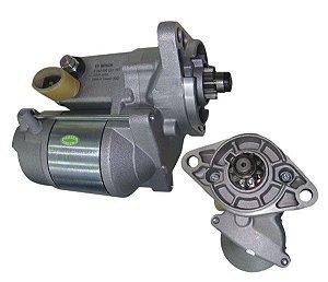 Motor Partida 12V Toyota 2810008020