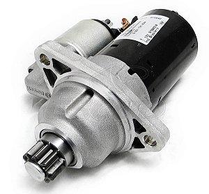 Motor Partida Bravo Doblo Strada Punto Idea Linea 0001121439