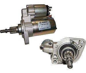 Motor Partida Escort Verona Logus Pointer Polo F000AL0125