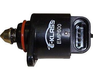 Motor Passo Atuador Marcha Lenta Blazer kadett S10 EMP600