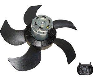 Motor Ventilador Interno 12V Gm Agile Montana 1.4 F006B10441