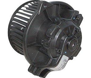 Motor Ventilador Interno 12V Vw Gol F006B10414