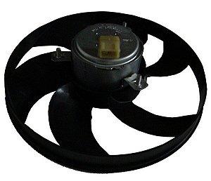 Motor Ventilador Interno Escort Verona Logus 9130451136