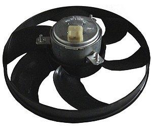 Motor Ventilador Interno Escort Verona S Ar Cond 9130451082