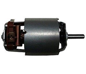 Motor Ventilador Interno Gol Parati Saveiro 9130081051