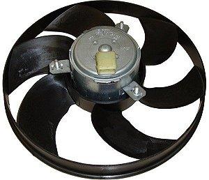 Motor Ventilador Interno Gol Parati Saveiro C Ar 9130451165