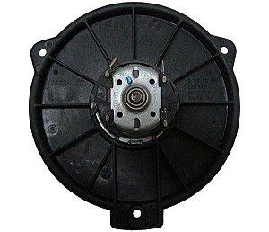 Motor Ventilador Interno Gol Parati Saveiro S Ar 9130451143