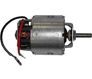 Motor Ventilador Interno Idea Palio Siena Strada 0130111210