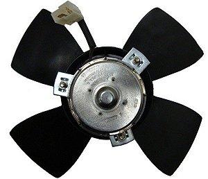 Motor Ventilador Interno Ipanema kadet Monza S Ar 9130081061