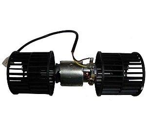 Motor Ventilador Interno Mercedes 1714 1718 1721 2418 9130451050
