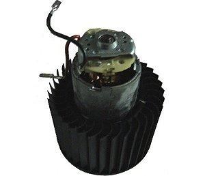 Motor Ventilador Interno Palio Siena Strada C Ar 9130451238