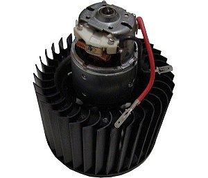 Motor Ventilador Interno Palio Siena Strada C Ar 9130451239