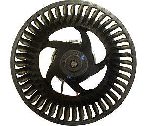 Motor Ventilador Interno Vw Gol Parati Saveiro F006MG0000