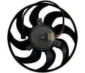 Motor Ventilador Radiador Gm S10 Blazer F006km060h