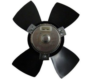 Motor Ventilador Radiador Versailles Santana S Ar 9130451090
