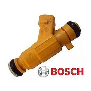 Válvula Bico Injeção Astra Blazer S10 Vectra Zafira 93298396