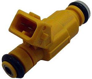 Válvula Injetora Bico Injetor Fiat Idea 0280156269
